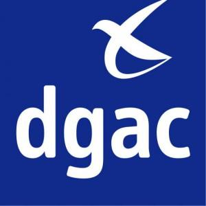 logo_dgac