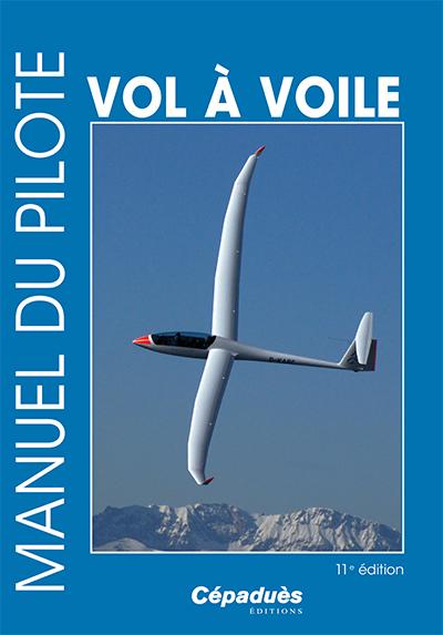 manuel de formation au vol pour planeurs télécharger google