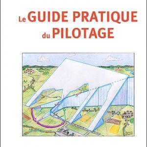 Guide pratique du pilotage