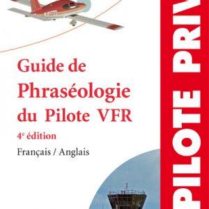 Guide de la phraséologie du pilote