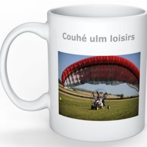 mug-paramoteur