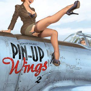 pinup wings 2